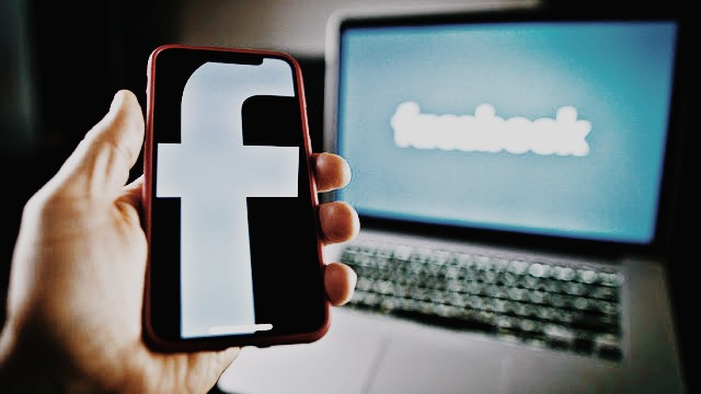 احذر ان تقع فى هذا فى الفخ من فيسبوك - تسريب ملايين ارقام الهواتف والخصوصيات لبعض الناس من فيسبوك