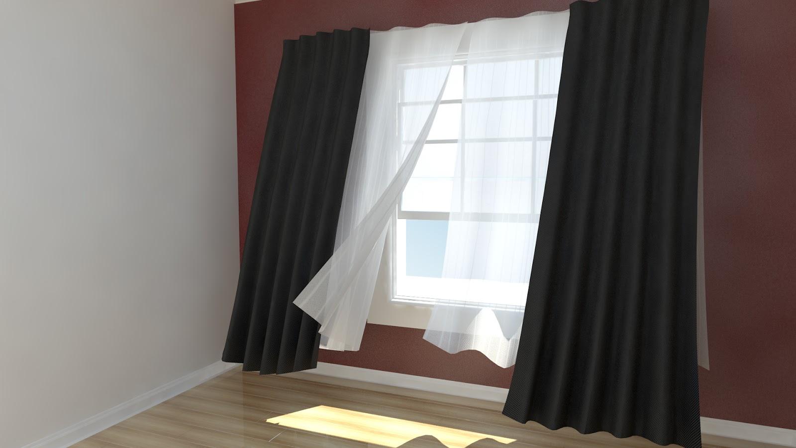 [Image: Curtains02.jpg]