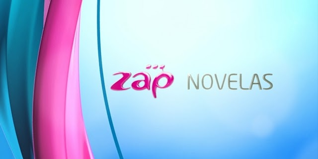 As Melhor Da Zap Novela (Reggton) 2019