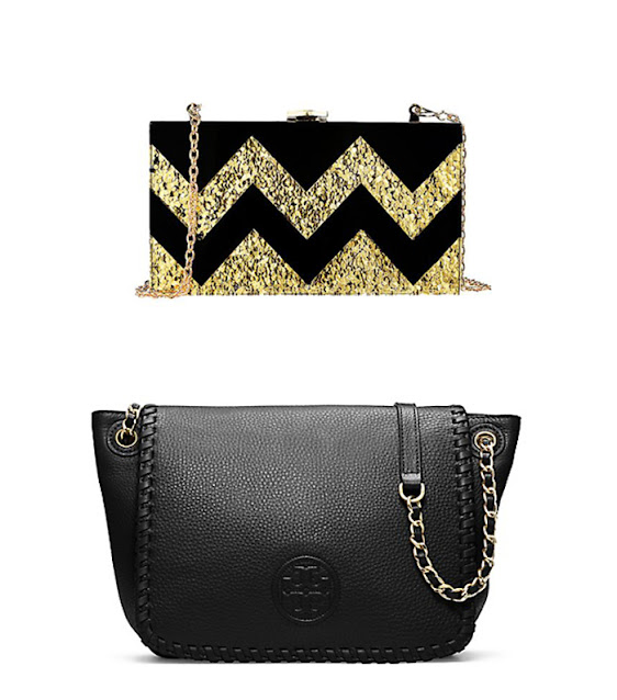 Rakhi Gifts Ideas For Her, Sisters Bags, clutches