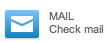 sbcmail.png