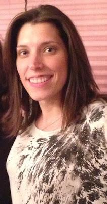 Nina Giannalli