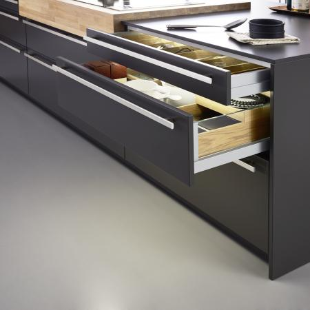 German Kitchen Center Blog German Kitchen Cabinets in