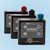 Lectrosonics Introduces the IFBR1B Bodypack IFB Receiver and CHSIFBR1B 4-Bay...
