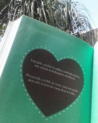 17 Kata Kata Bijak Arif Rahman Lubis yang Menenangkan Hati