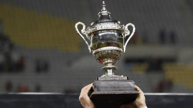 كرة القدم: كأس السوبر CAF تقام في القاهرة