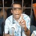 Dictan tres meses de coerción a capitán FAD acusado de matar mujer en Los Mameyes