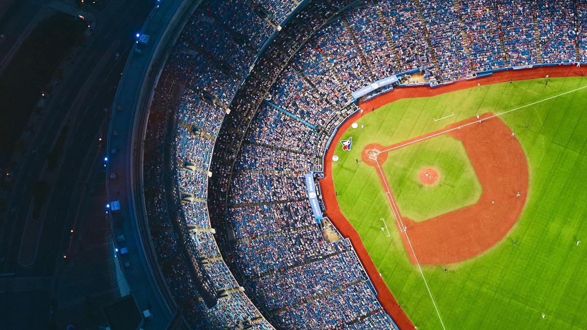 プロ野球のドラフト会議はいらない!戦力均衡なんて必要ある?