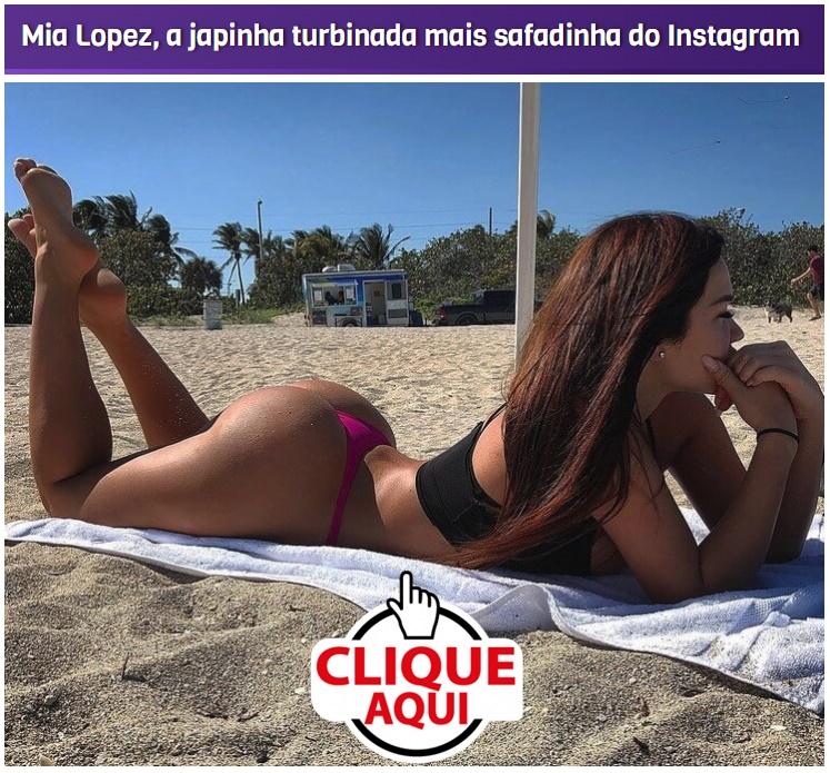 https://www.blogdoheroi.com.br/genesis-mia-lopez-safadinha-do-instagram/