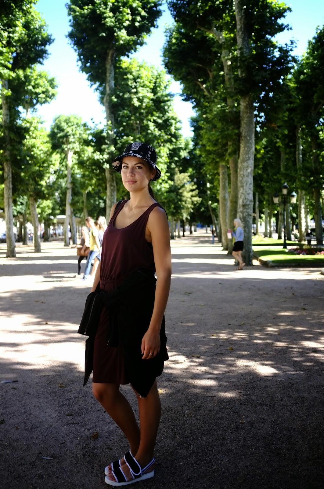 http://ielonah.blogspot.fr/2014/06/fete-de-la-musique-vichy.html
