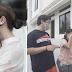 PANOORIN! | Dimples Romana, Niregaluhan ng Bagong House and Lot ang Kanilang Kasambahay sa Loob ng 17 Taon