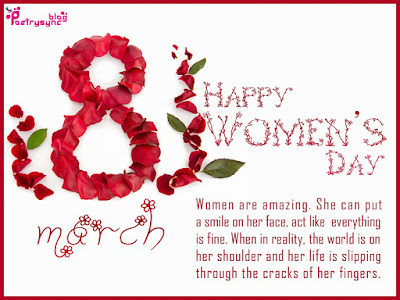 Happy-Women's-Day-Image