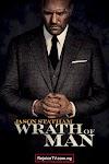 [Movie] Wrath of Man (2021)