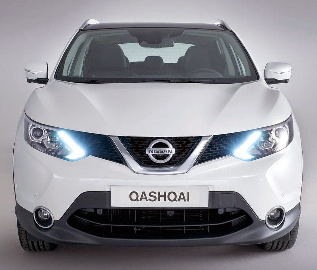 2014 Nissan Sentra Fe S >> Nissan qashqai 1 6 zahnriemenwechsel