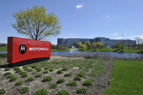 موتورولا تعلن عن موعد عقد فعاليتها الخاصة عن بعد بسبب كورونا