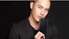HP Xiaomi Mi A2, Foto dan Gaming Lancar