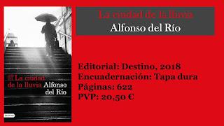 http://www.elbuhoentrelibros.com/2018/03/la-ciudad-de-la-lluvia-alfonso-del-rio.html