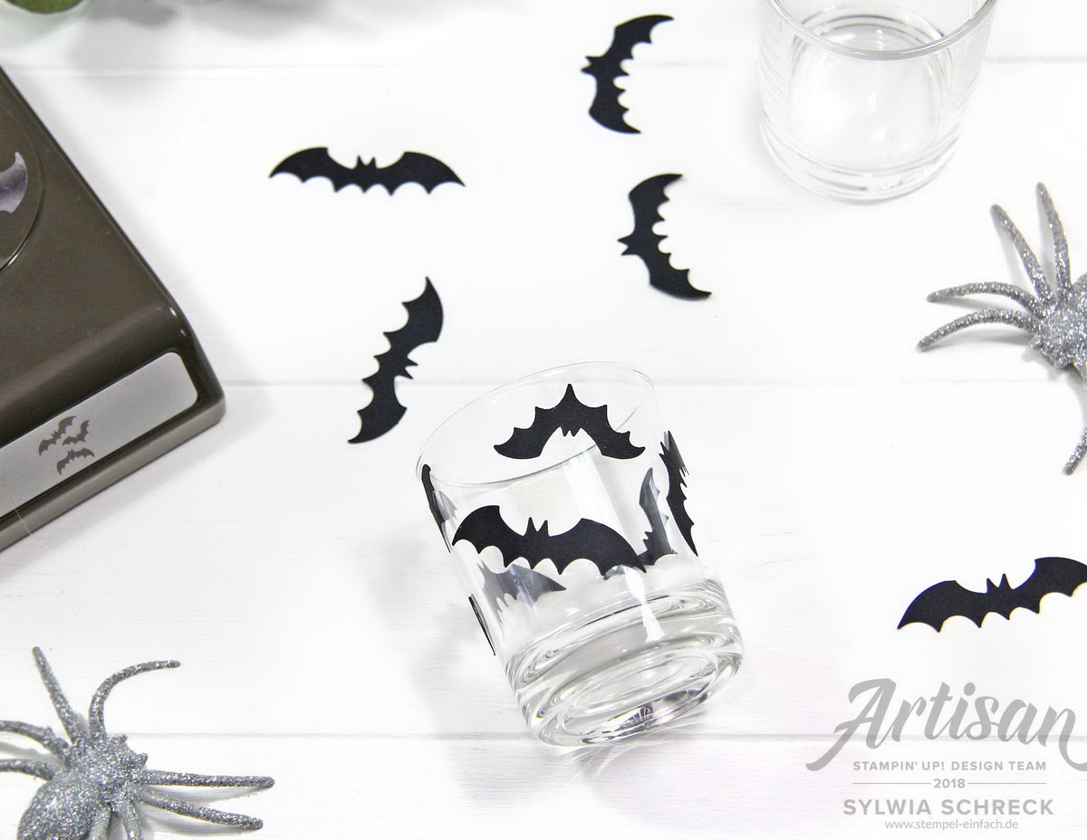 halloween-blitz-diy-idee