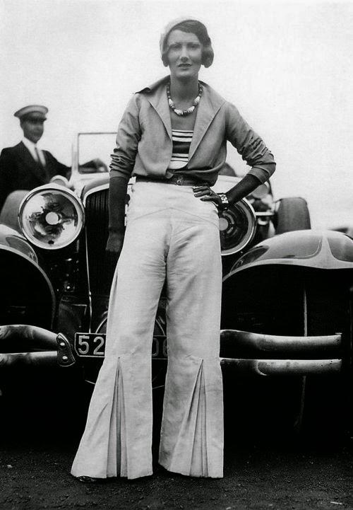 Conosciuto GIOCA LE TUE CARTE: Fashion History. Gli anni '40 LQ32