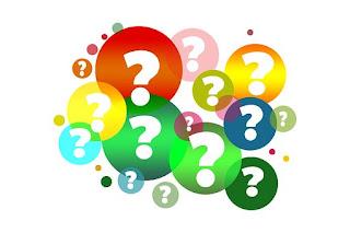 Soal UAS Genap Tematik Kelas 1 Tema 7