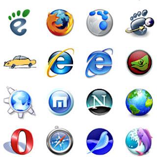 برامج انترنت مجاني تعرف على كيفية الاتصال المجاني بالانترنت