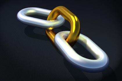 Cara Memberi Efek Smooth Jump Link di Blog