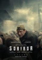 http://www.filmweb.pl/film/Sobib%C3%B3r-2018-793211