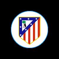 Athletico madrid