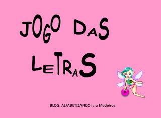 http://www.medeirosjf.net/iara/fonemas/jletras2.html