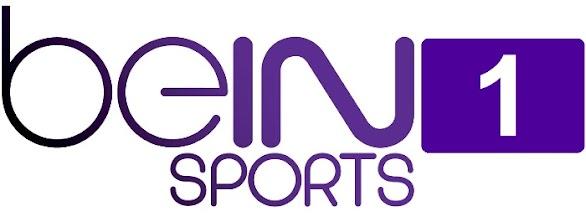 beIN Sports 1 HD Live Stream