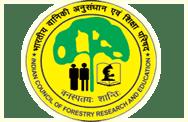 ICFRE-Mizoram