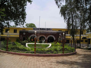 Mungeli District, Chhattisgarh Recruitment