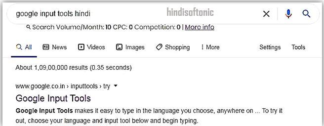 google input tools, google input tools hindi