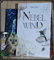 https://ruby-celtic-testet.blogspot.com/2019/10/nebelwind-von-marlen-may.html