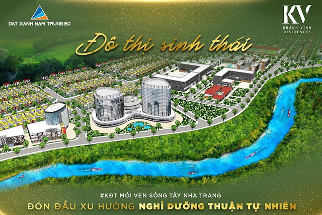 https://www.dxntb.com/2020/03/khu-do-thi-moi-tt-khanh-vinh-ven-song.html