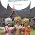 Paket Wisata Tour Murah ke Padang Minangkabau Sumatera Barat