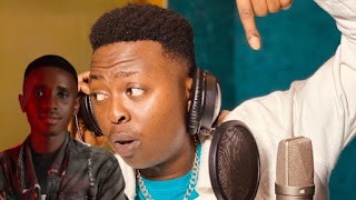 AUDIO   Young Lunya Ft Msecond & Lee coco – Umeniacha   Download Mp3