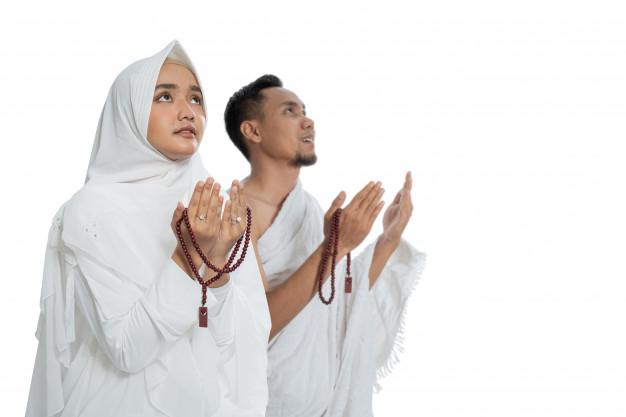 Larangan-larangan Ihram Yang Tidak Merusak Haji