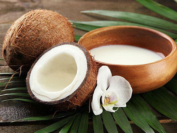 shampo alami bahan herbal rambut rontok botak ketombe rambut bercabang rambut lepek rambut rusak rambut lebat rambut mengkilap rambut kering santan lidah buaya minyak urang aring minyak kemiri