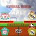 Prediksi Liverpool vs Real Madrid , Kamis 15 April 2021 Pukul 02.00 WIB