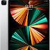 'Apple verkent mogelijkheden grotere iPad'