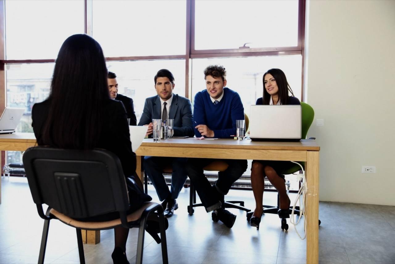 Lowongan Kerja Online Penipu (entrepreneur.com)