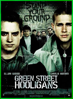 Green Street Hooligans 2005   DVDRip Latino HD GDrive 1 Link