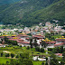 TOP Visiting Places In Bhutan