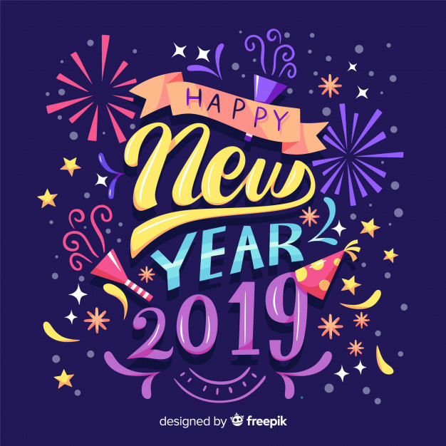 happy-new-year-images-2019-888