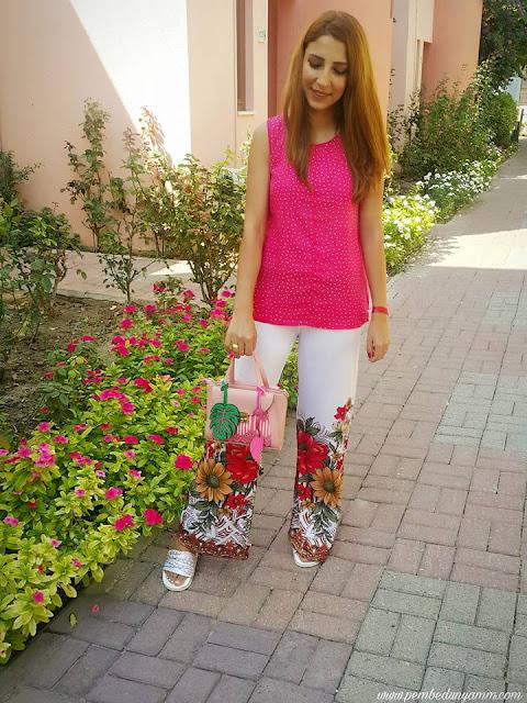 sandalet terlik modelleri