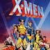 X-Men The Animated Series Full Season