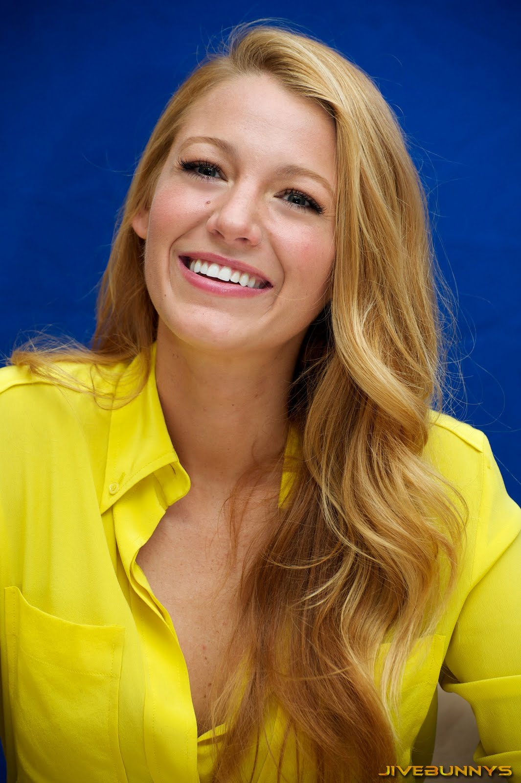 Blake Lively special pictures (10) | Film Actresses