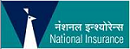 NICL Recruitment 2015