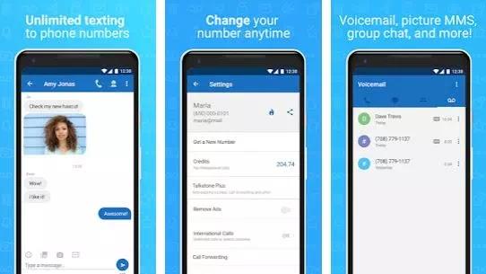 Aplikasi Nomor Telepon Virtual-1